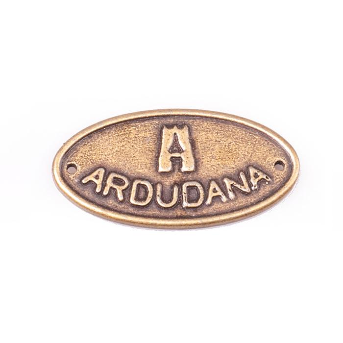 Sild Cod 01-68 (Ardudana)