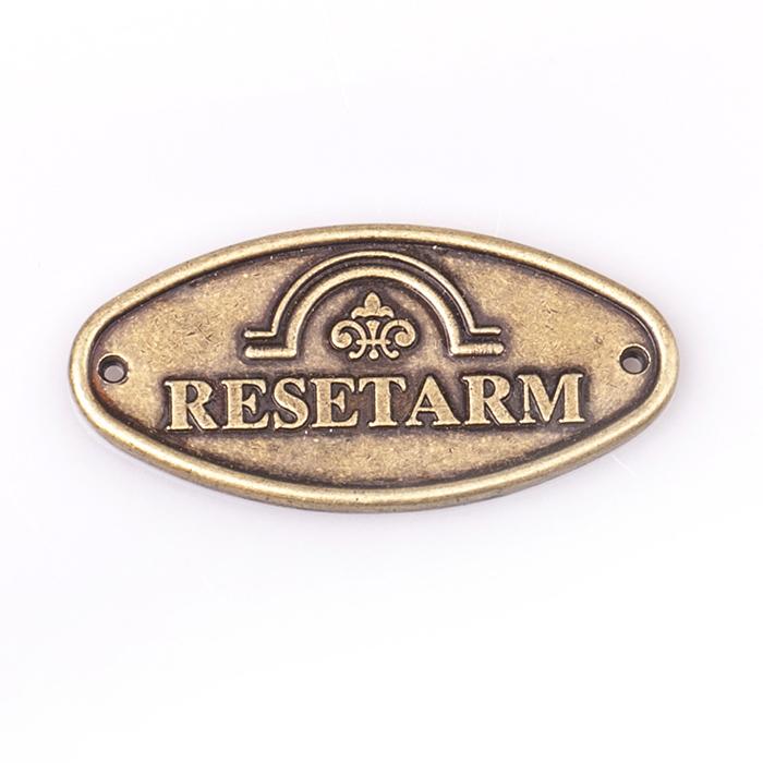 Sild Cod 01-68 (ResetarM)