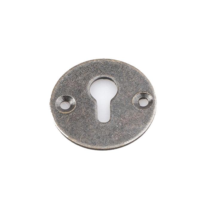 Back hanger Code 05-114/C