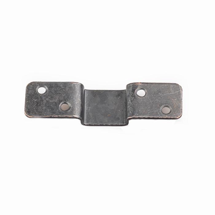 Back hanger Code 05-114/D