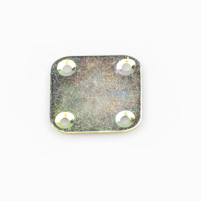 Assembling plate Code 05-196