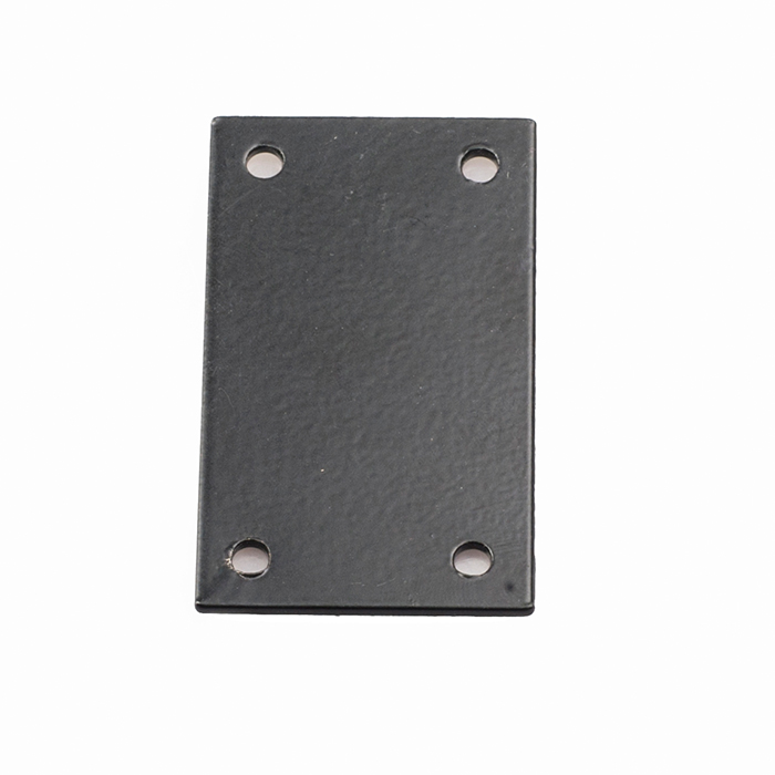 Metalic plate Code 05-224