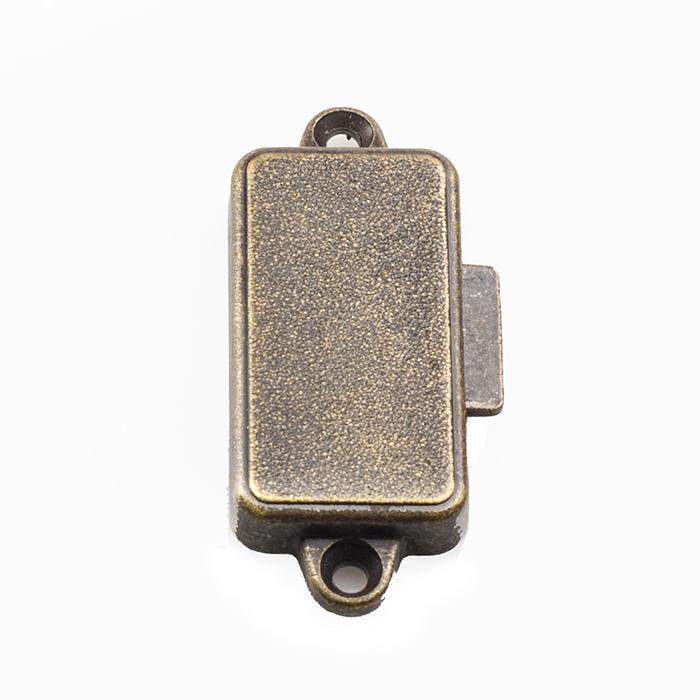 Rustic lock Code 05-232/B