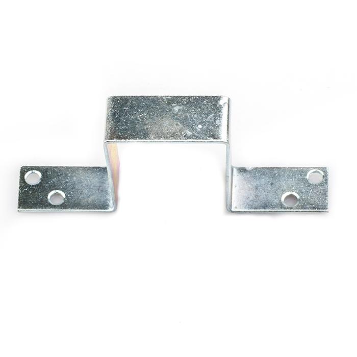 Suport prindere placa masa Cod 05-54