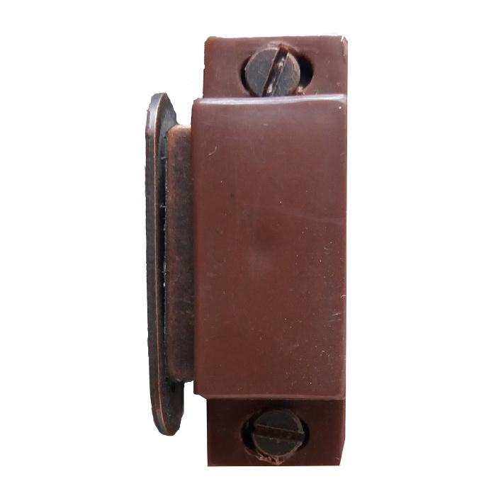 Inchizator magnet Cod 05-78