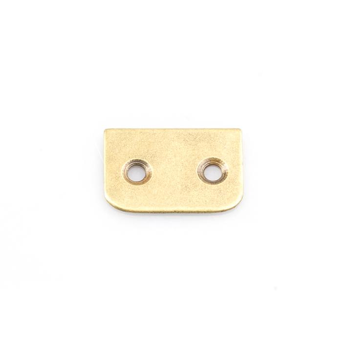 Placuta inchidere Sonac Cod 05-105/D